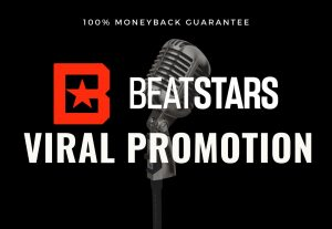 i will give 500 beatstar plays