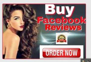 Organic Best Quality 10 Facebook Reviews