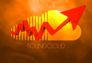 1 MILLION USA Soundcloud Plays and 1K Likes