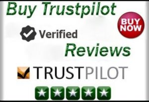 get Organic 5 Star Customer 2 Reviews, Real Customer, On SALE