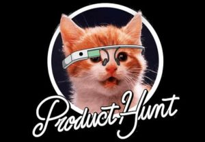 HQ 60+ Real Worldwide Product Hunt Upvotes