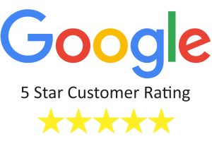 *3 Google Review Service in 12 Hours*  PACKAGES Available! Order Now!