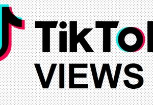 i will give 2,500 tiktok video views