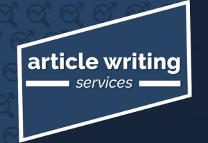 Do 500 Words Article Writing – SEO Friendly
