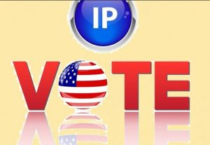 Manually get you 150 IP online voting contest votes