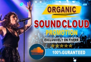 Do 1,000,000 OR 1 Million Soundcloud Plays Splits Max 1-10