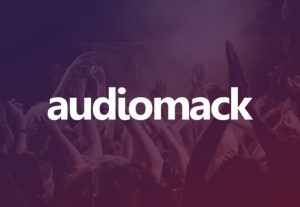 I will promote AUDIOMACK music to real listeners