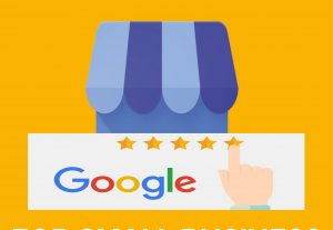 10 Reviews – 5 Star Google Reviews Fast Service