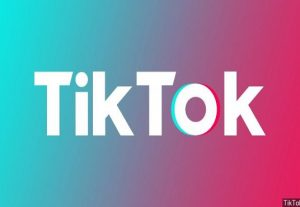 I will do quality promotion for your TIKTOK video to gain more views