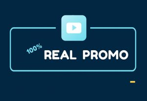I Will Add 100+ YOUTUBE SUBSCRIBER Lifetime Non Drops