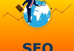 Rank on Google 1st page by exclusive Link Pyramid Backlinks by Unique Domain
