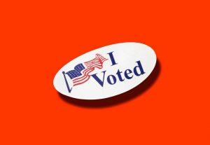 1000 Votes for any online Poll, PollDaddy, Strawpoll, Pollcode, typeform, surveymonkey, surveygizmo, straw