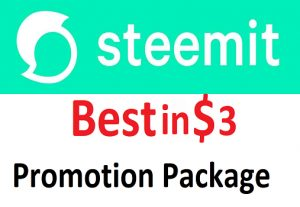 15+ Steemit Comments for your Steem Article