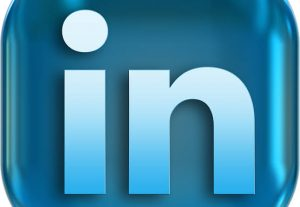 Add 50+ Likes for Linkedin at Instant with Lifetime Guarantee!!