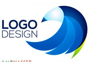 I will design a professional logo for your business, website or product