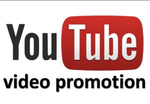 i will promote your YouTube to over 20million active audience and get you subscribers, views and likes