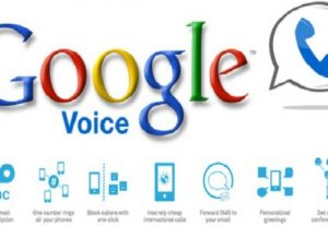 Get 10 Google Voice Account within short time.
