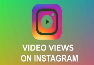 i will give 8,000 instagram video views