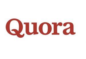 40+ HQ Quora Upvote 40+ Quora Share and 40+ Followers
