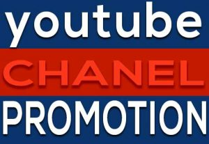 100+ Non Drop YouTube Subscriber in your Channel.