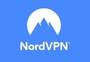 1 NordVPN Account And 1 Account the 1 year for a free  premium subscription with warranty