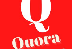 I will add 100 Quora Followers Natural High-Quality Organic LifeTime Guaranteed