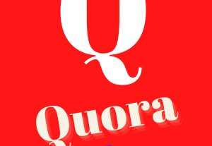 I will give you 500 Quora Likes Natural Organic High-Quality LifeTime Guaranteed