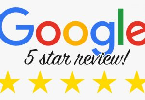 i will Promote You 10 Permanent Google