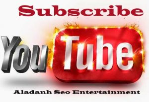250 subscribe youtube for your channel