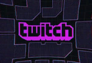 I will do promotion for your twitch channel