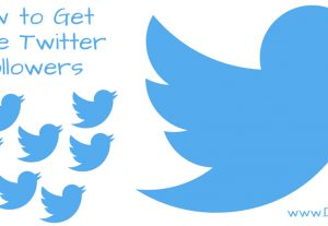 I will provide +200 High Quality Twitter Followers