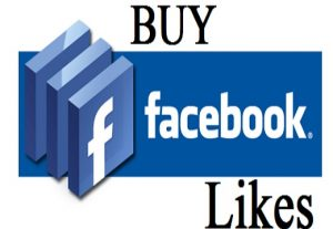 i will give 50 facebook post like