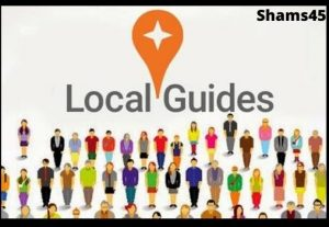 GET 10 Google Reviews From LEVEL 4 LOCAL GUIDE Profile That Stick Permanently