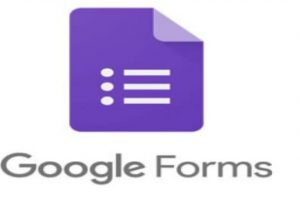 I will Create World Class Online Survey Forms ,Exam Question Forms And Others