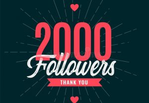 I will Add 2000+ Pinterest Followers INSTANT
