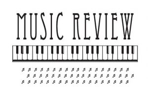 review your music or blog AND LEAVE FEEDBACK