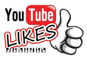 i will give you 5000+ YouTube likes Non Drop And High Retention (Instant Start)