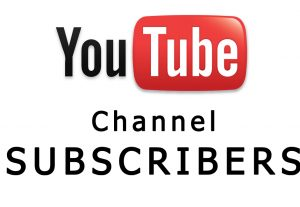 I Will Send You 500+ YOUTUBE Subscribers ~ 𝐍𝐎 Drop