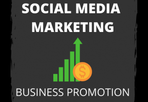 I can social media marketing get traffic for your website