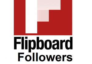Provide You 100 Real USA Active People Flipboard followers To Your profile