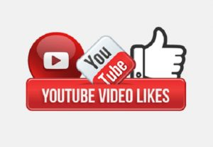 1000 likes video youtube nondrop for 9$