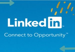 I will promote your content on linkedin to over millions people