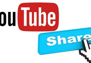 1000 youtube share for 4$ help your video top and traffic