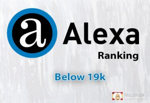 We will improve your web USA Alexa ranking under 99K