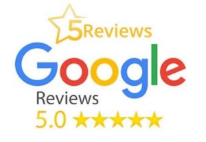 I will Provide 5 Permanent Google review Very fast