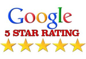Get 6 permanent google maps reviews for your business