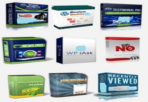 Most useful wp plugin for affiliate marketers