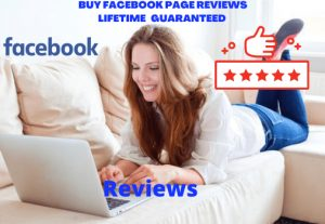 BUY FACEBOOK PAGE REVIEWS- LIFETIME   guaranteed