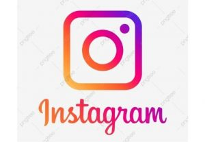 Instant Start 3000 Instagram Followers
