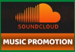 Add 5000+ SoundCloud Plays of your Track